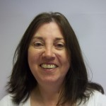 Sue Cartwright