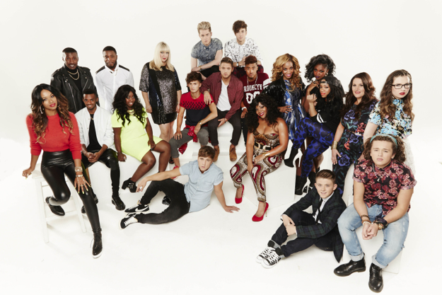 x-factor-2013-finalists-group