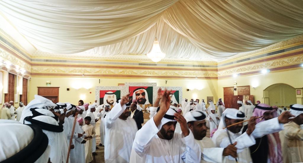 UAE-56