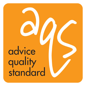 advice_quality_standard_small