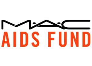 mac_aids_fund