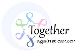 together_against_cancer