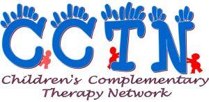 cctn-logo