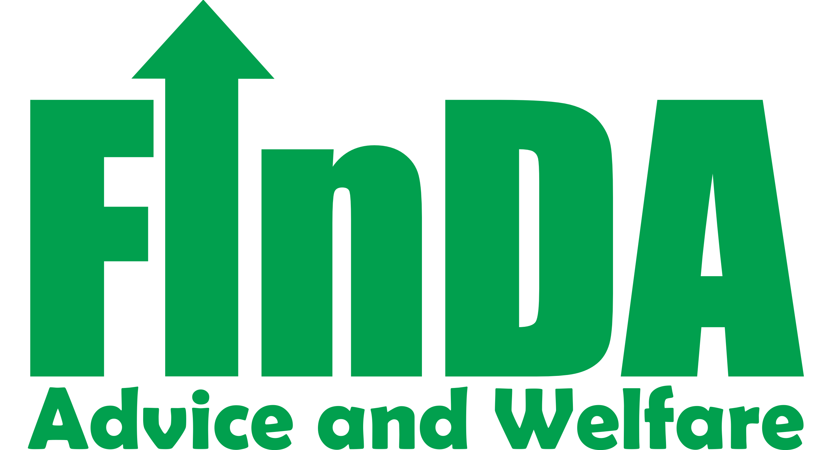finda-advice-and-welfare