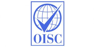 Our immigration services are registered with the OISC